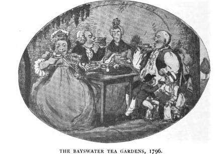 Tea Garden 8 - Copy